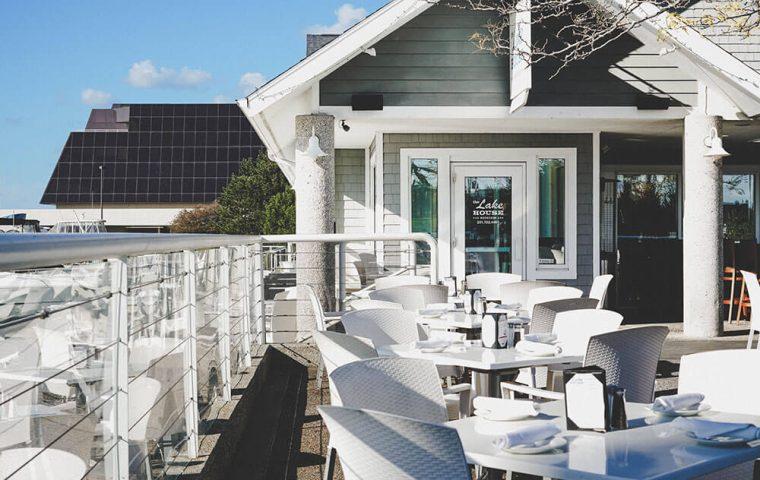 Lakehouse-Restaurant-7
